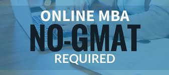 Top 40 Accredited Online MBA Programs-No GMAT Required