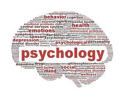 Online Masters Degree in Psychology