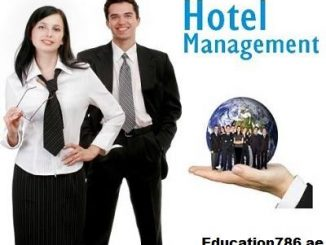 mba in hotel management