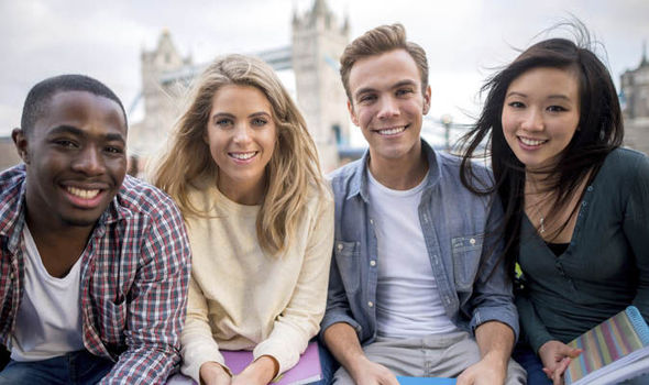 Best Universities to Study Psychology in Canada for International Students