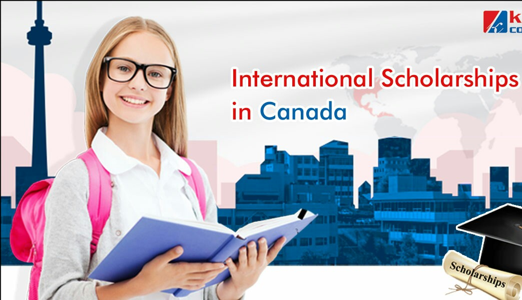 Study in Canada with Yorkville University