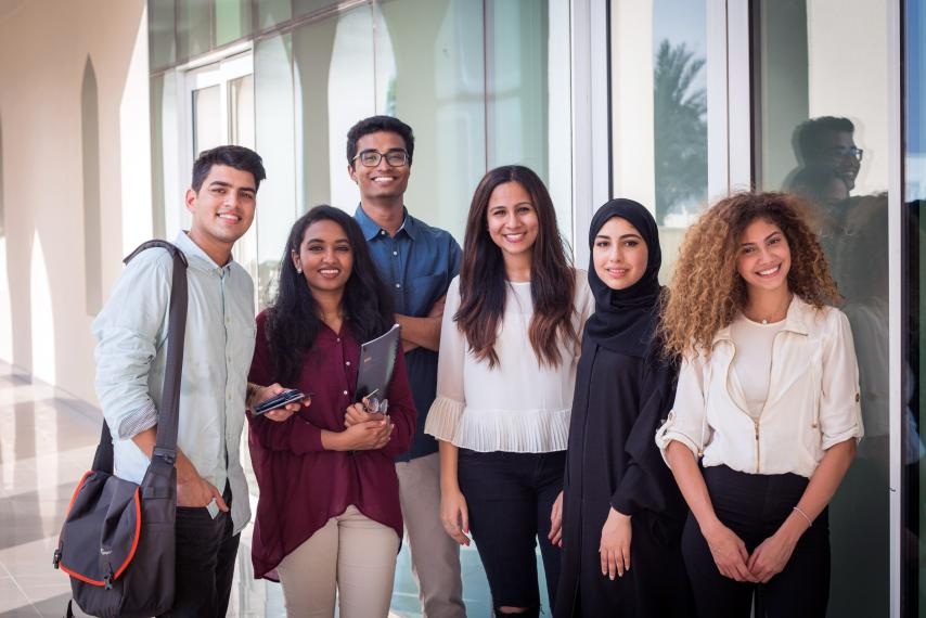Affordable Colleges in Canada for International Students with Tuition Fees