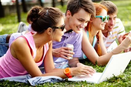 Cheap Tuition Universities in Los Angeles with Programs Offered and Tuition Fees